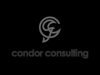 condorconsulting