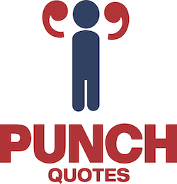 punchquotesedited
